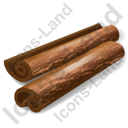 Cinnamon Icon