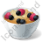 Dish Porridge Icon
