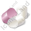 Candy Marshmallow Icon