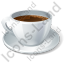 Coffee Americano Icon