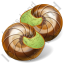 Escargot Icon