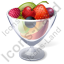 Fruit Salad Icon
