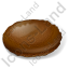 Meat Beef Burger Icon