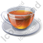 Tea Black Tea Icon