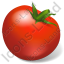 Vegetable Tomato Icon