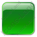 Box Green Icon