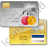 Credit Cards 2 Icon