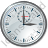 Stopwatch 2 Icon, PNG/ICO, 48x48