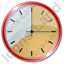 Clock Period Icon
