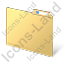 Folder 2 Closed Icon