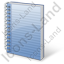 Notebook 1 Icon