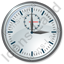 Stopwatch 2 Icon, PNG/ICO, 64x64