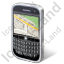 BlackBerry Map Icon