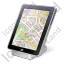 iPad 2 Map Icon