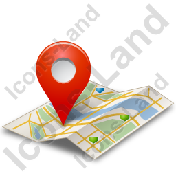 Map Pin Icon Png Ico Icons 256x256 128x128 64x64 48x48 32x32 24x24 16x16