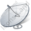 Satellite Dish 1 Icon