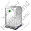 External Hardware 1 Icon, PNG/ICO, 128x128