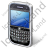 BlackBerry Icon