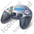 Gamepad 1 Icon
