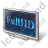 TV FullHD Icon