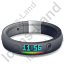 Activity Tracker Icon, PNG/ICO, 64x64