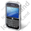 BlackBerry Icon, PNG/ICO, 64x64