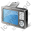 GPS Navigation Device 2 Icon