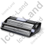 Laser Toner Cartridge Icon