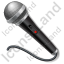 Microphone 5 Icon