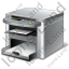 Multifunction Printer Icon