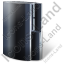 PlayStation 3 Console Icon