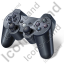 PlayStation 3 Controller Icon