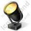 Spotlight 2 Icon