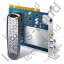 TV Tuner Card 2 Remote Control Icon, PNG/ICO, 64x64