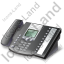 Telephone 1 Icon