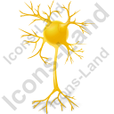 Neuron Icon
