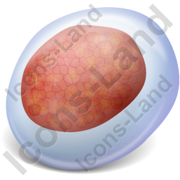 Cell 2 Icon, AI, 256x256