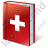 Medical Encyclopedia Icon