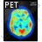 PET Scan Icon