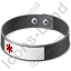 Medical ID Bracelet Icon