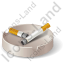 Smoking Cigarettes Icon