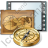 Film Genre Adventure Icon, PNG/ICO, 48x48