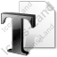 File Text Icon