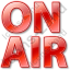OnAir Icon