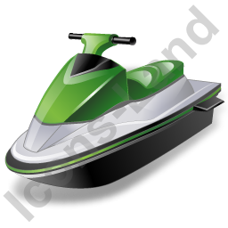 Watercraft Icons Search Result