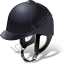 Show Jumping Cap Icon