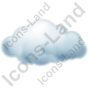 Cloud 4 Icon, AI,