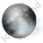 Night Clear Icon